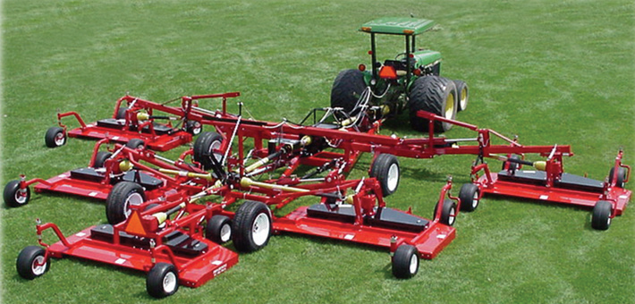 Sales Midwest Pm36 Mower Sales Midwest