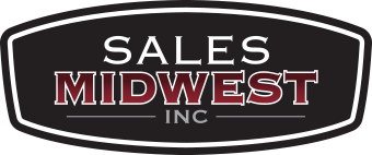 Sales Midwest harvesters Archives - Sales Midwest