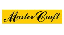 mastercraft1